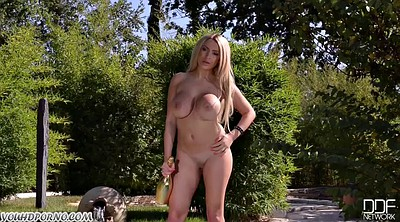 Big boobs, Mature boobs, Anastasia