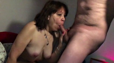 Asian mature, Mature french, Asian amateur