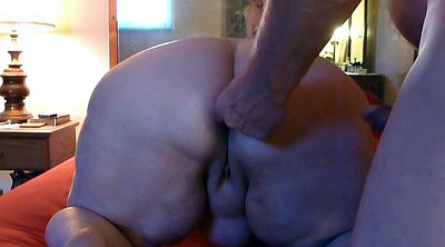 Exploited, Mature anal, Anal grannies