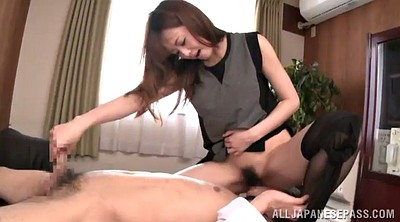 Japanese foot, Japanese handjob, Asian foot, Asian handjob, Japanese riding, Asian foot fetish