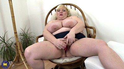Bbw, Big, Moms, Mom bbw, Bbw mom