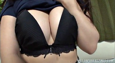 Huge natural tits, Hairy riding, Asian tits, Asian riding