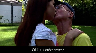 Old, Granny anal, Young busty, Teen young, Girl fucks girl, Outdoor anal