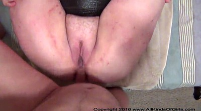 Mom anal, Tall, Bbw mature anal, Anal mom