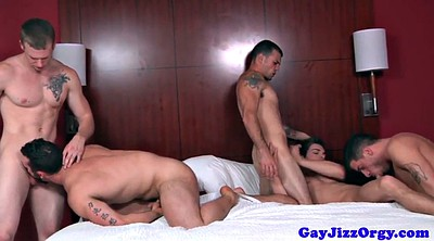 Gay sex, Muscular, Gay group, Sucks, Sex hd, Gay suck