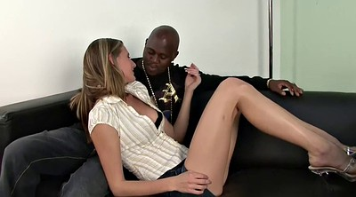 Wife black, Husband, Husband watch, Wife watches, Wife interracial, Husband watching