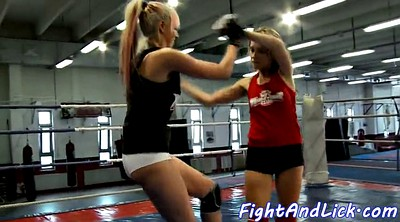 Wrestling, Lesbian scissoring, Fight, Cat, Wrestle, Fighting
