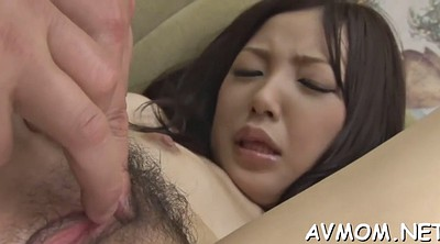 Japanese mature, Gay japanese, Asian blowjob