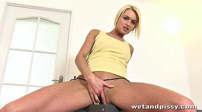Play, Dildo hd