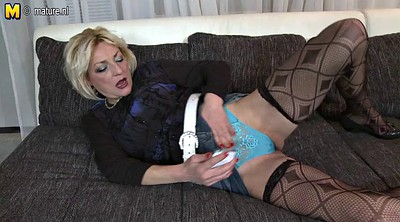 Old and young, Horny mature, Very old granny, Mature milf