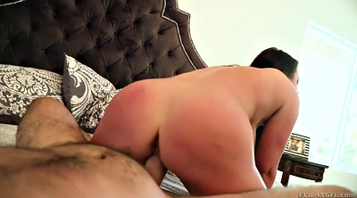 Swallow, Angela white, Angela, Angela w, Shake, Riding orgasm