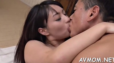 Japanese mom, Japanese mature, Asian mature, Asian mom, Japanese tease