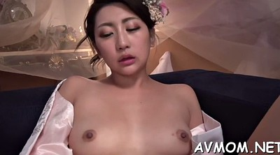 Japanese mom, Japanese mature, Asian mature, Asian mom, Mature mom, Japanese moms