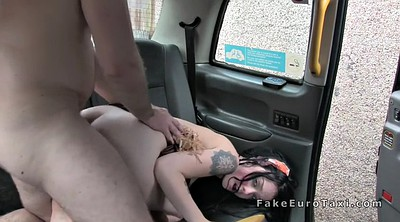 Voyeur, Masked, Fuck in car, Mask, Indian fuck