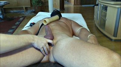 French, Edging, Venus, Edging handjob