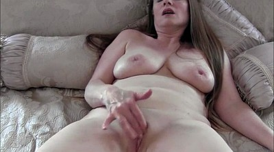 Pregnant, Mom solo, Dildo, Mom sex, Mature solo, Pregnant solo