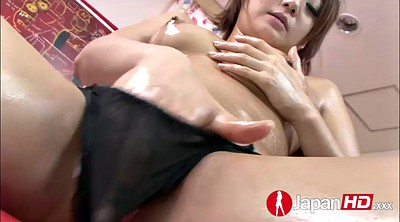 Pantie solo, Japanese sex, Japanese orgasm, Asian masturbate, Japanese beauty, Hot asian