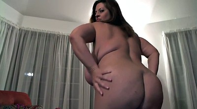 Bbw solo, Belly, Mm, Mms, Bbw belly