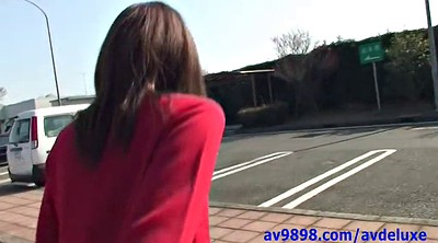 Presents, Chinese car, Japanese blowjobs, Chinese blowjob