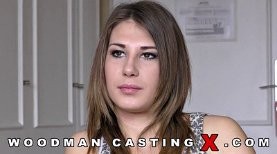 Casting anal, Gaping, Castings, Anal old, Anal fuck