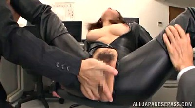 Long nails, Long nail, Long nails handjob, Vibration, Oil handjob, Asian guy