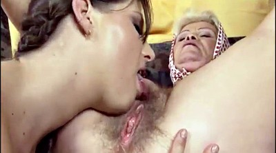 Lesbian granny, Old lesbian, Old and young lesbians, Hairy milfs, Hairy grannies