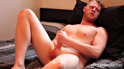 One, Ginger, Amateur gay