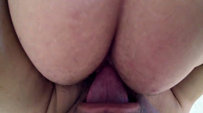 Punishment, Face, Mature creampie, Face sitting