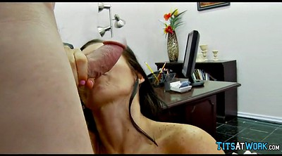 Eating pussy