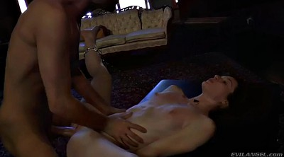 Brutal, Chain, James deen