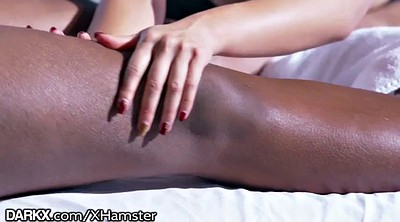 Japanese black, Japanese massage, Japanese interracial