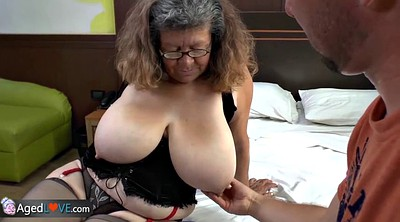 Chubby mature, Old mature, Granny compilation, Bbw compilation