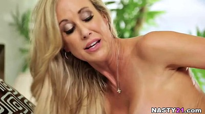 Brandi love, Cheating, Cheating wife