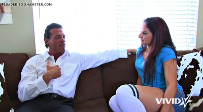Daughter fuck, Very big cock, Very, Stepfather, Daddy daughter