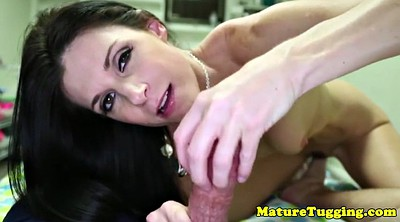 India, Indian mature, Indians, Indian sucking, India summer