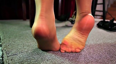Fetish, Asian feet, Asian foot, Wrapped
