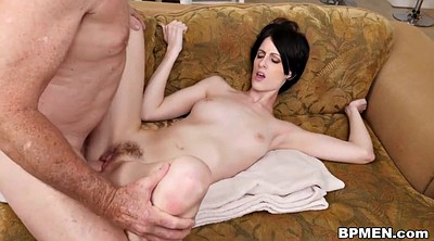 Granny anal, Gay old, Old anal, Old young anal, Granny threesome, Anal gay