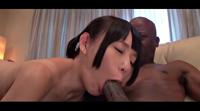 Japanese interracial, Japanese big tits, Japanese beauty