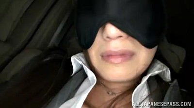 Pantyhose, Car, Asian pantyhose, Pantyhose masturbation, Asian car, Car sex
