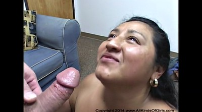 Bbw mature anal, Abused, Abuse