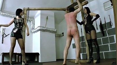 Whipping, Slave, Whipping femdom