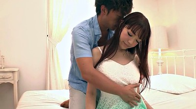 Japanese skinny, Skinny asian, Japanese woman, Innocent, Skinny japanese, Japanese seduce