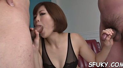 Japanese dildo, Strip, Japanese fuck