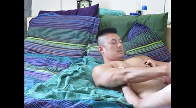 Asian bdsm, Young asian, Interracial granny, Granny son, Asian old, Asian grannies
