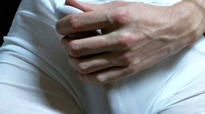 Massage gay, Handjob cum, Gay massage