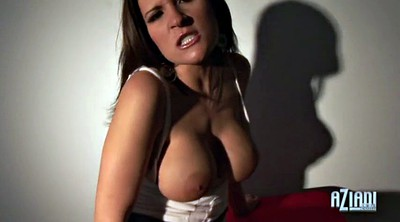 Huge dildo, Sex, Huge pussy, Huge dildos, Drip