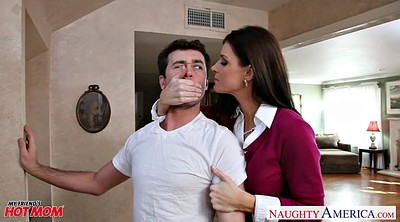 India summer, Indian fuck, Brunette milf