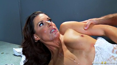 India, Milf anal, Indian anal, Hairy anal, Indian milf, India summer