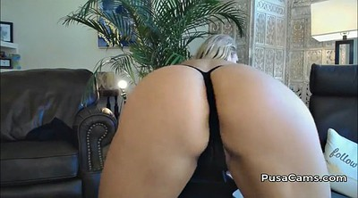 Big ass, Milf hot, Boobs solo