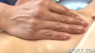Japanese squirt, Japanese squirting, Japanese peeing, Squirting japanese, Japanese wet, Squirting asian